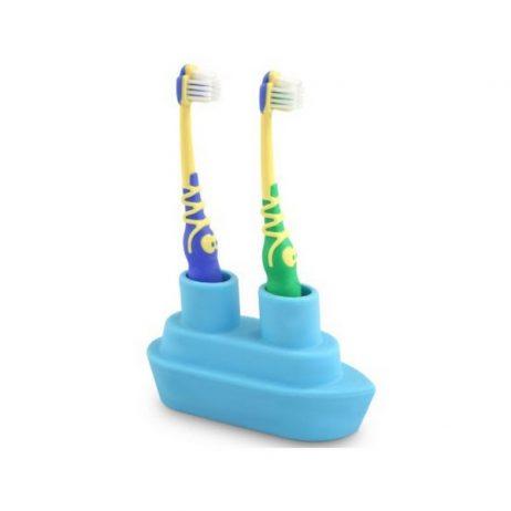 boat_toothbrush_holder_02