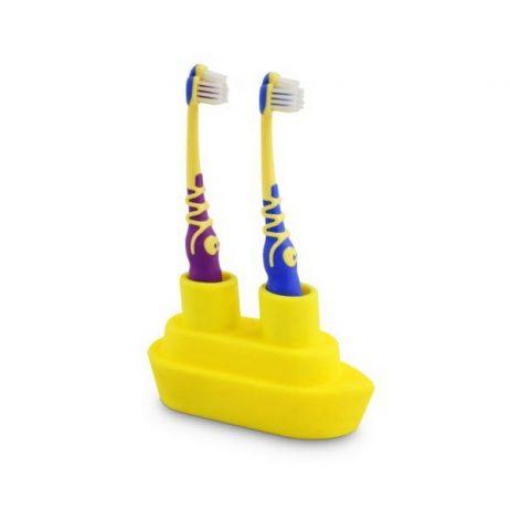 boat_toothbrush_holder_03