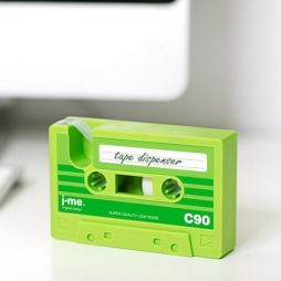 cassette_tape_dispenser_01