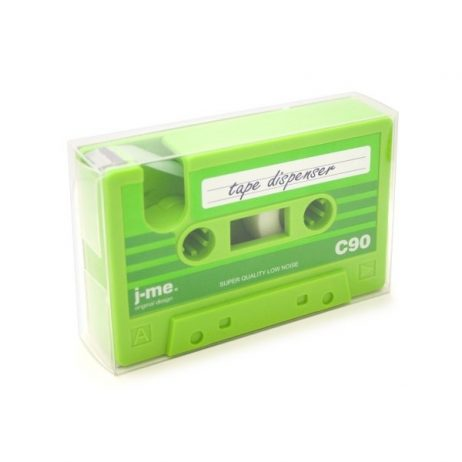 cassette_tape_dispenser_04