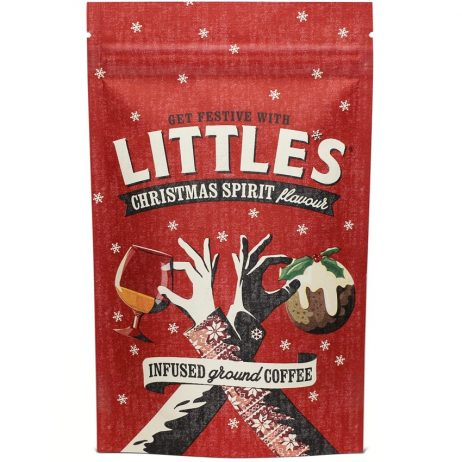 christmas-spirit-flavour-infused-ground-coffee