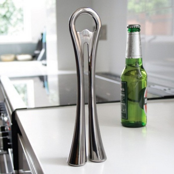 droplet_bottle_opener_01