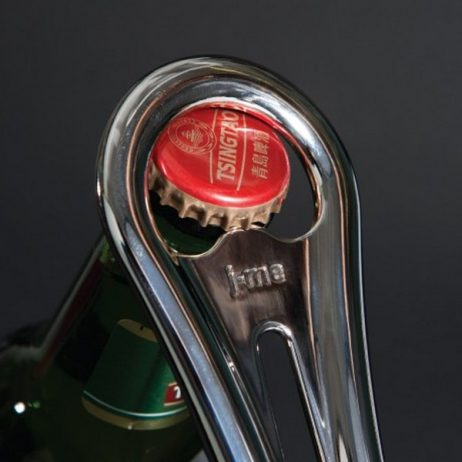droplet_bottle_opener_02