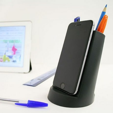 lean_desk_tidy_03