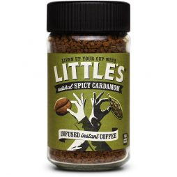 spicy-cardamom