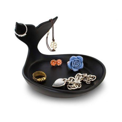 jewellery_dish_01