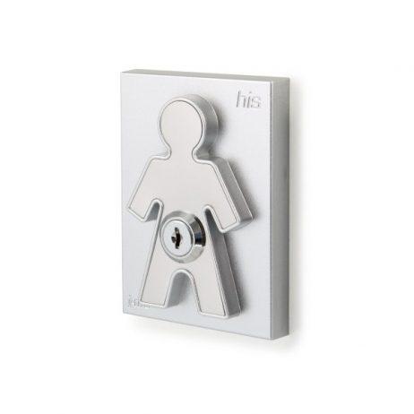 key_holders_02