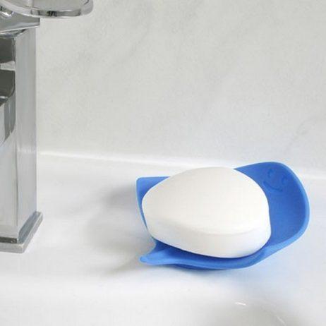 soap_dish_01