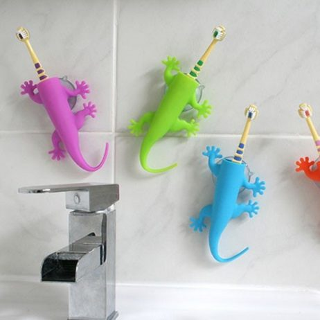 toothbrush_holder_01