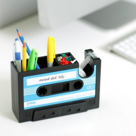 rewind_desk_tidy_01