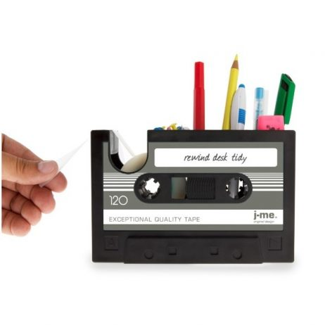 rewind_desk_tidy_02
