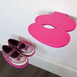 footprint_children_shoe_shelf_02