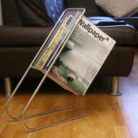 magazine_rack_01