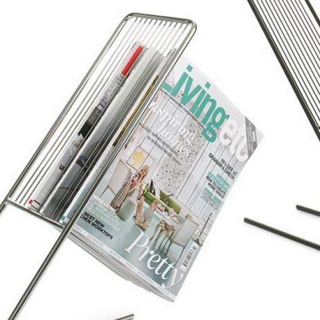 magazine_rack_02