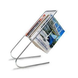 magazine_rack_03