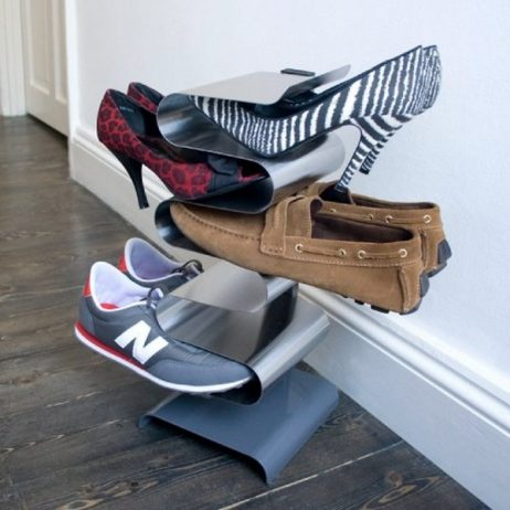nest_shoe_rack_01