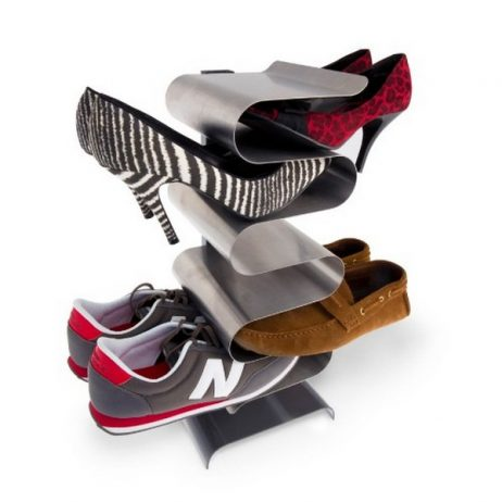 nest_shoe_rack_04