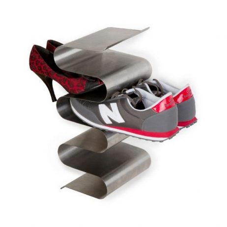 nest_shoe_rack_wall_cutout_2