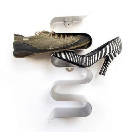 nest_shoe_rack_wall_front