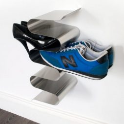 nest_shoe_rack_wall_insitu