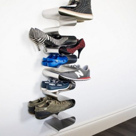 nest_wall_shoe_rack_stacked