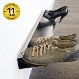 shoe_rack-700mm_01