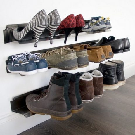 shoe_rack-700mm_03