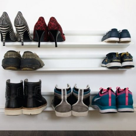 shoe_rack-700mm_06