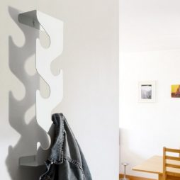 wave_coat_rack_04